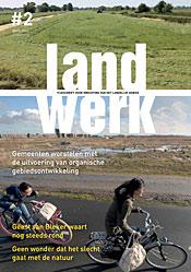 Landwerk-2-2014