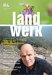 cover-Landwerk-2015-4-v2