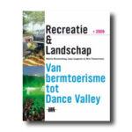 recreatie en landschap