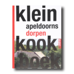 Klein Apeldoorns Dorpenkookboek