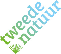 tweede-natuur-logo