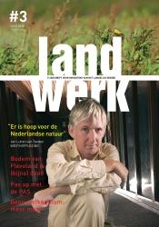 Landwerk-3-2015-cover-klein
