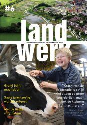Landwerk2013-6-cover