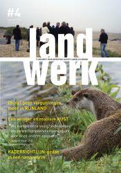 landwerk2013-4-omslag-klein
