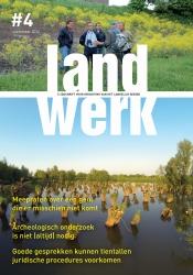 Landwerk september 2014