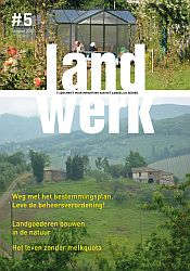 landwerk2014-5-cover-250x175