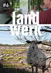 landwerk2014-6-cover-klein