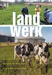 landwerk2015-1-cover-klein