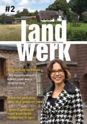 landwerk2015-2-cover-klein