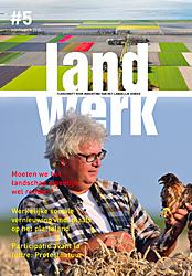 cover-Landwerk-2015-5