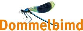 dommelbimd-logo