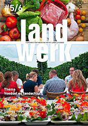 cover landwerk december 2016