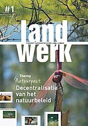 cover februari 2017