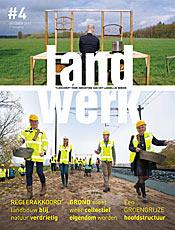 cover landwerk 2017-4